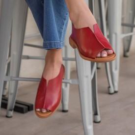 sapatilha y vermelho 4