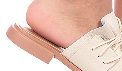 sapatilha cadarco conforto off white 4