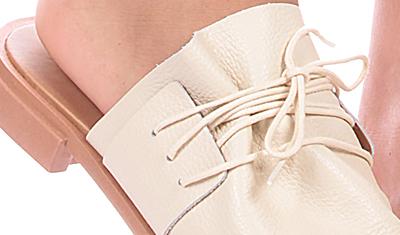sapatilha cadarco conforto off white 5