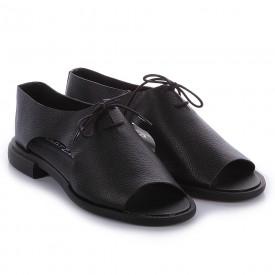 sapatilha cadarco preto 2