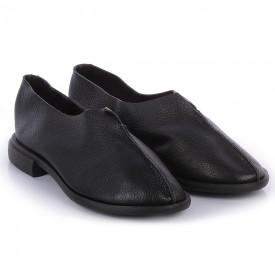 sapatilha costura preto 2