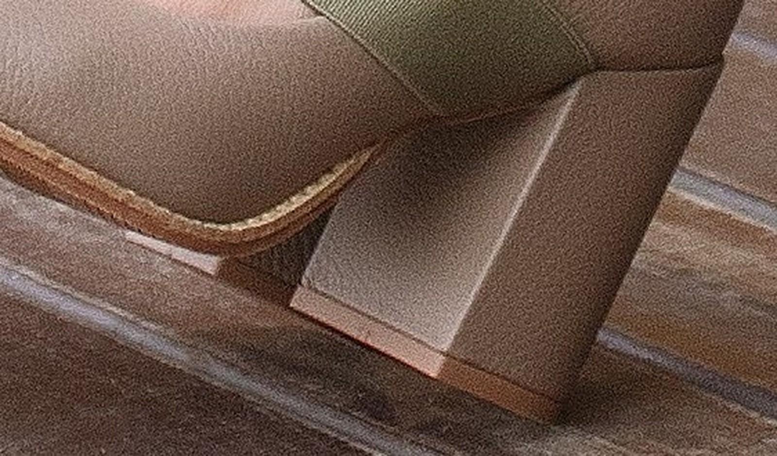 sapato elastico 4