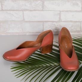 sapato joana 3
