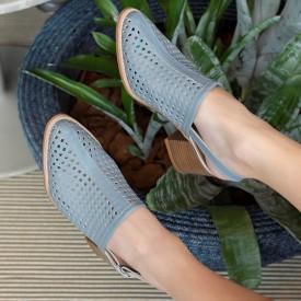 ankle flora 2